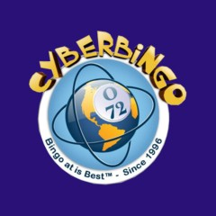 Cyberbingo website