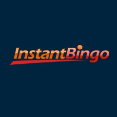 Instant Bingo website