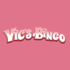 Vics Bingo website